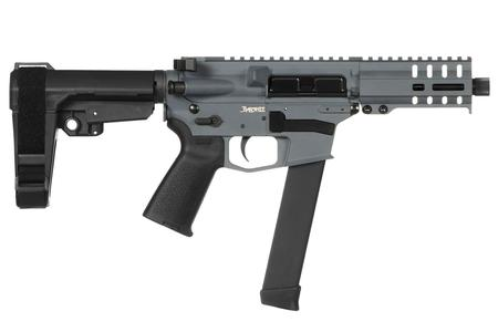 CMMG BANSHEE 300 MKGS 9MM AR PISTOL WITH BRACE