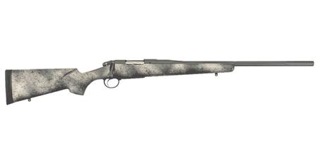 BERGARA PREMIER HIGHLANDER 300 PRC BOLT-ACTION RIFLE