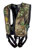 TREE STALKER SAFETY VEST HSS700