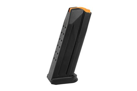 FNH 509M 9MM 15-ROUND FACTORY MAGAZINE