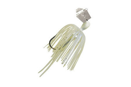 CHATTERBAIT MINI 1/4OZ
