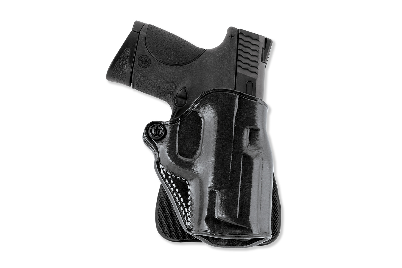 FNP-45 SPEED PADDLE HOLSTER