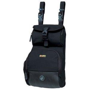 FENDER BAG 93620