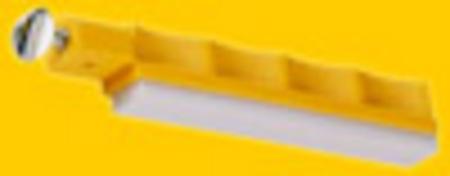 ULTRA FINE HONE S1000