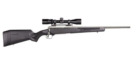 SAVAGE 110 APEX STORM XP 350 LEGEND WITH VORTEX SCOPE