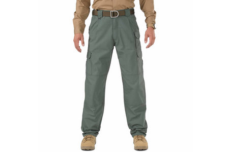 ORIGINAL  5.11 TACTICAL PANT