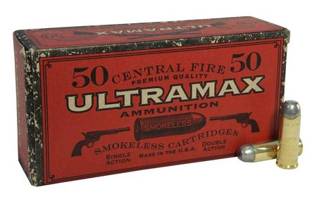 45 LONG COLT 250GR RNFP 50/BOX