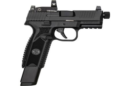 FNH FN 509 TACTICAL 9MM BLACK WITH VORTEX