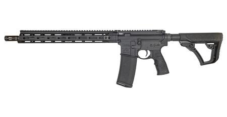 DANIEL DEFENSE DDM4 V7 300 BLACKOUT CUSTOM RIFLE