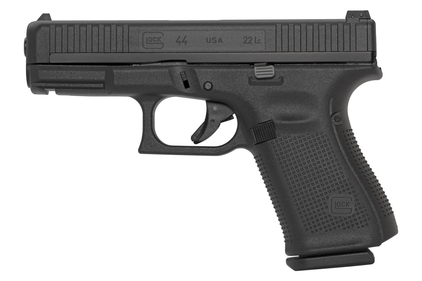 Image result for glock 44