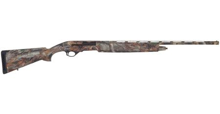 TRISTAR VIPER G2 SA 410 GAUGE REALTREE ADVANTAGE TIMBER