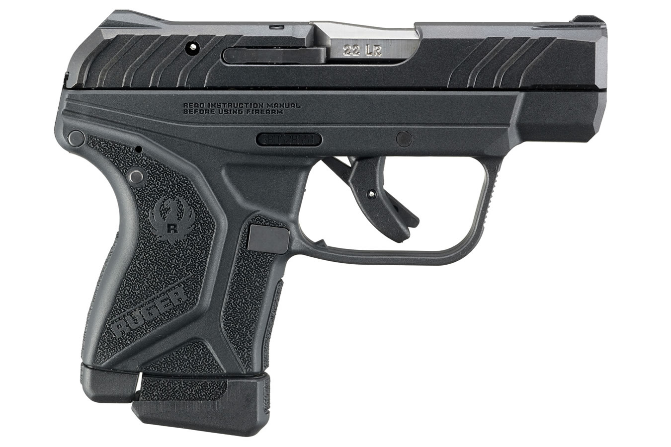 Image result for ruger lcp 22