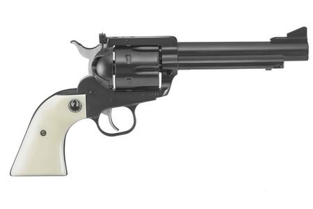 RUGER NEW MODEL BLACKHAWK BL/IVY 45LC/45ACP