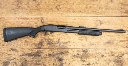 REMINGTON 870 EXPRESS MAGNUM 12GA USED