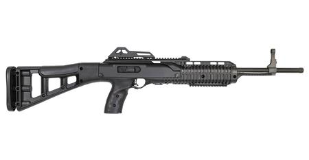 HI POINT 995TS CARBINE 19 IN BBL TARGET STOCK