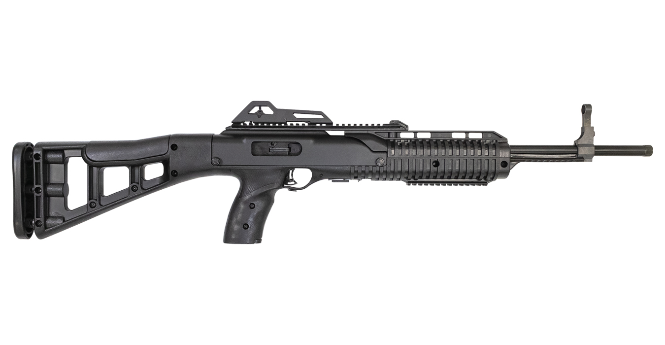 9TS CARBINE 19 IN BBL TARGET STOCK