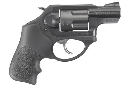 RUGER LCR-X 38SPL DOUBLE ACTION REVOLVER