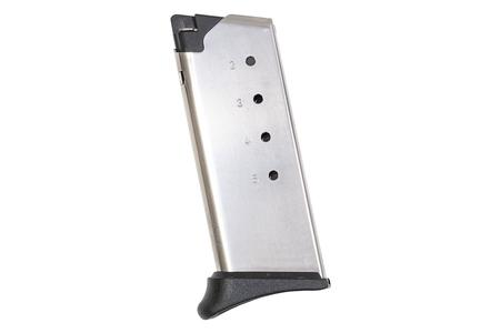 SPRINGFIELD XDS Mod.2 45 ACP 5-Round Factory Magazine with Hook Plate