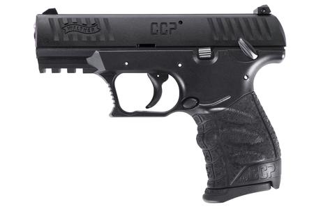 WALTHER CCP M2 380 ACP CARRY CONCEAL PISTOL