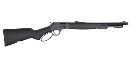 HENRY REPEATING ARMS BIG BOY X 45 COLT LEVER-ACTION RIFLE