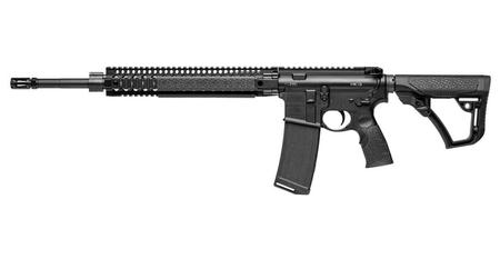DANIEL DEFENSE MK12 5.56MM SEMI-AUTOMATIC RIFLE