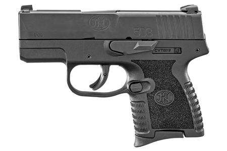 FNH FN 503 9MM SUB COMPACT PISTOL