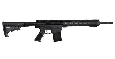 ALEX PRO FIREARMS ALPHA 308 WIN SEMI-AUTOMATIC RIFLE