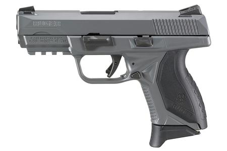 RUGER AMERICAN PISTOL COMPACT 45 ACP PISTOL