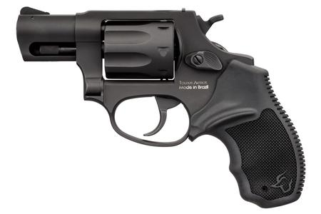 TAURUS 942 22LR BLACK/2 INCH BARREL