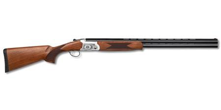LEGACY POINTER ARISTA 12 GAUGE OVER/UNDER SHOTGUN