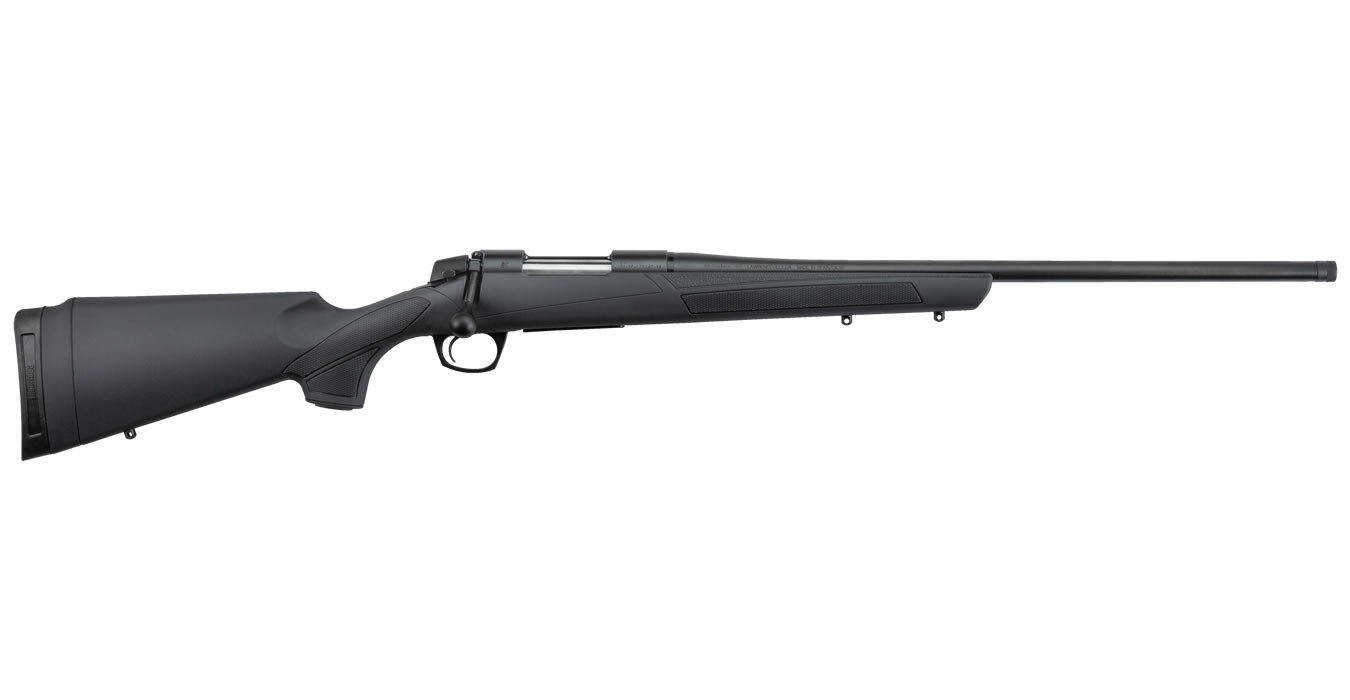 CASCADE 308 WIN BOLT-ACTION RIFLE