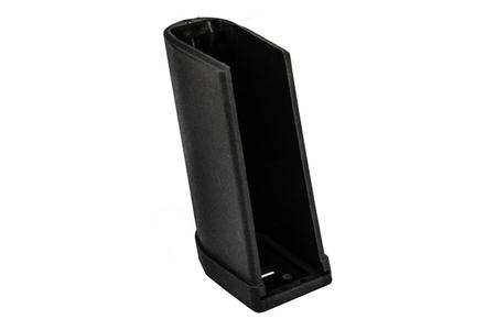 FNH 509C 9mm 24-Round Magazine Sleeve