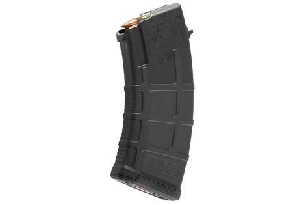 MAGPUL PMAG 7.62x39mm 20-Round AK-47 Magazine