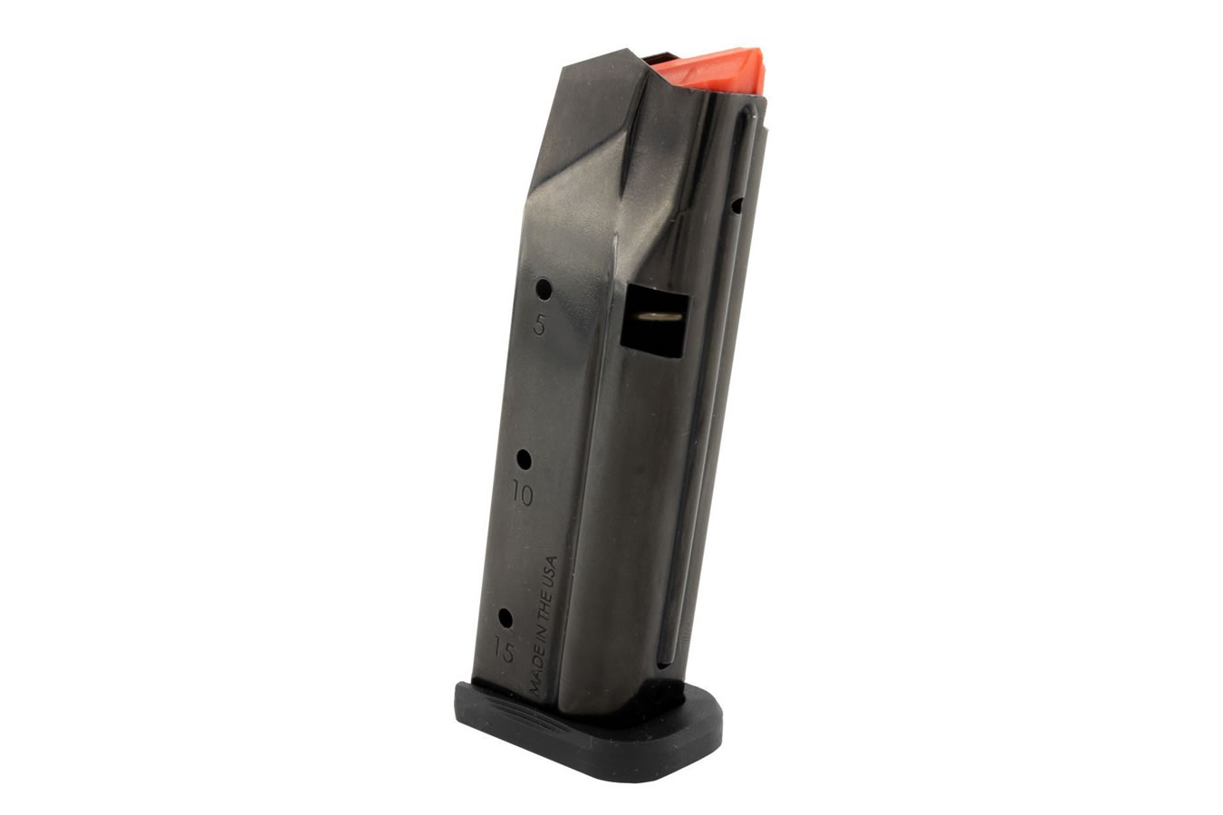 S15 GLOCK 43X AND 48 15 RD MAG