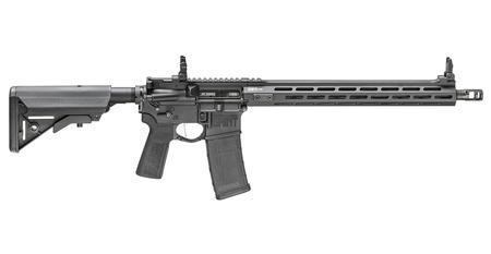 SPRINGFIELD SAINT VICTOR 5.56MM WITH B5 SOPMOD STOCK