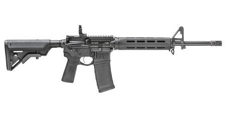 SPRINGFIELD SAINT 556 M-LOK AR15 B5 FURNITURE