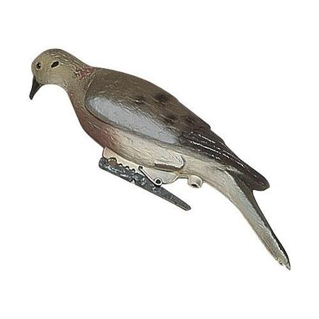 MOURNING DOVE DECOY 644