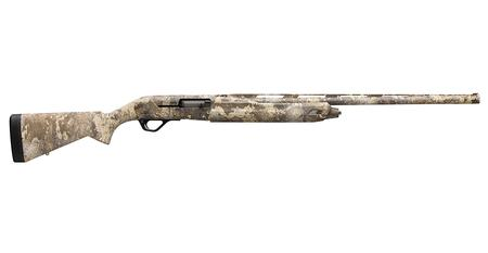 WINCHESTER FIREARMS SX4 WATERFOWL HUNTER 12 GAUGE