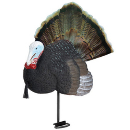 FANTOM MOTION TAIL JAKE DECOY