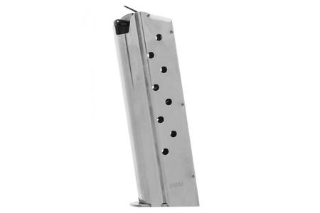 KIMBER 1911 9mm 9-Round Factory Magazine