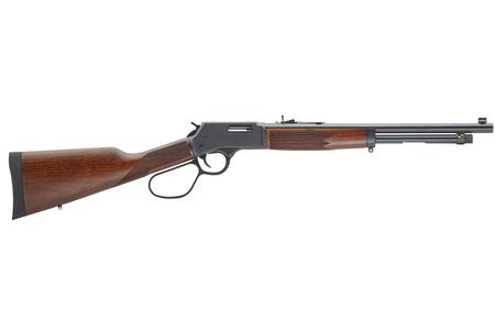 HENRY REPEATING ARMS BIG BOY STEEL CARBINE, 45 COLT LEVER-ACTION