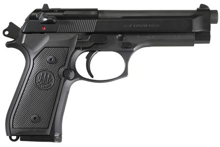 BERETTA M9 92 SERIES 9MM PISTOL