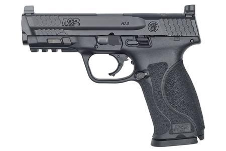 MP9 M2.0 9MM FULL-SIZE OPTICS READY (LE)