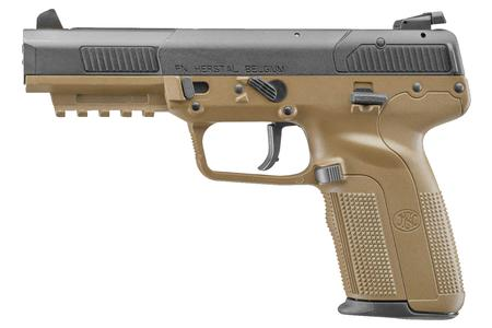 FNH FIVE SEVEN FDE 2 - 20 ROUND MAGS
