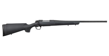 CVA INC CASCADE 6.5 PRC BOLT-ACTION RIFLE