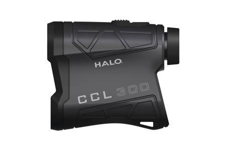 HALO CL-300 RANGE FINDER