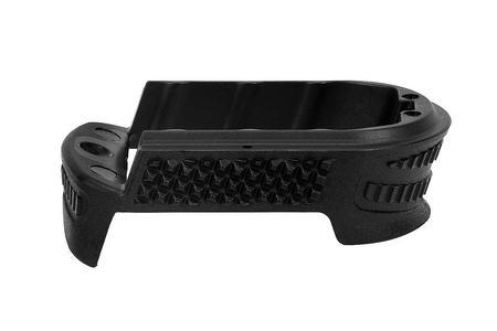 FNH 509M 9mm Black Polymer Magazine Sleeve