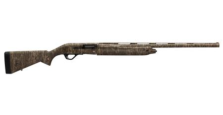 WINCHESTER FIREARMS SX4 WATERFOWL HUNTER MOBL12GA 28` BBL