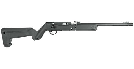 TACTICAL SOLUTIONS OWYHEE TAKEDOWN 22LR BOLT-ACTION RIFLE