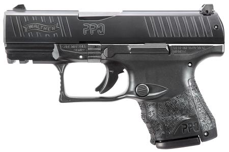 PPQ M2 SC 9X19 W/NIGHT SIGHTS *CERTIFIED*
